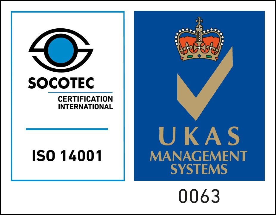 Iso Certifications Raising The Bar Adzaan Consulting Pte Ltd