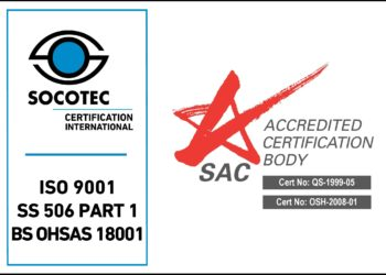 ISO9001SS506