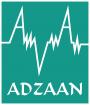 ADZAAN CONSULTING PTE LTD