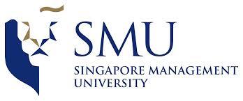 SMU Logo