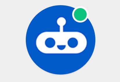 Equipment Health Questionnaire (Vibration)